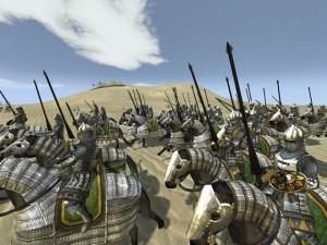 medieval-2-total-war-003