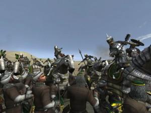 medieval-2-total-war-004